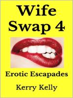 Wife Swap 4