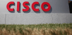 Cisco Stock up on Upbeat Earnings, Revenue Growth Forecast