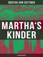 Martha's Kinder