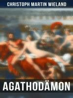 Agathodämon