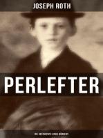 Perlefter