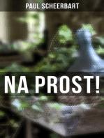 Na Prost!