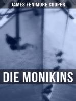 Die Monikins