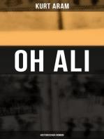 Oh Ali