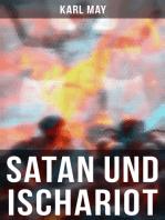 Satan und Ischariot