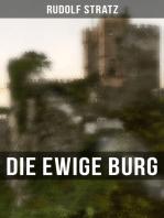 Die ewige Burg