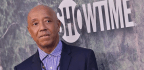 Russell Simmons Responds to Assault Allegations