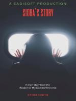 Sidra's Story