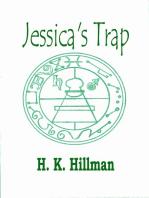 Jessica's Trap