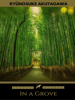 In a Grove (Golden Deer Classics)