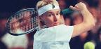 Jana Novotná, 'Acrobatic Athlete' Who Won 17 Grand Slams, Dies At 49