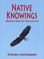 Native Knowings