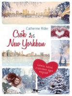 Csók New Yorkban