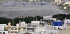 Alcohol Banned For U.S. Forces In Japan After Fatal Car Crash