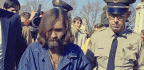 The Real Cult of Charles Manson