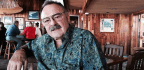 Illinois to Erect Statue of Dick Butkus