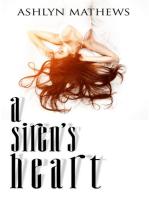 A Siren's Heart