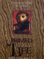 Primed for Life: Writings on Midlife by 18 Men