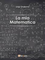 La mia matematica