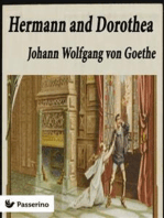 Hermann and Dorothea