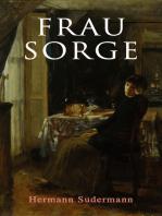 Frau Sorge