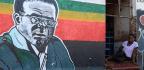 Mugabe's Time Runs Out