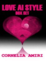 Love AI Style