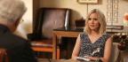'The Good Place' Gets Third-season Renewal On NBC