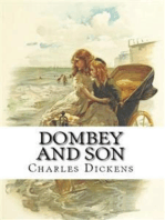 Dombey and Son