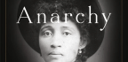 Lucy Parsons Bio Reveals New Facts About the Birth, Ethnicity of the 'Goddess of Anarchy'