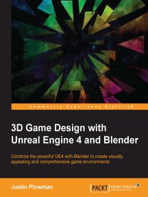 Blender 3d books free download