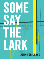 Some Say the Lark