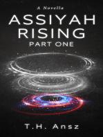 Assiyah Rising