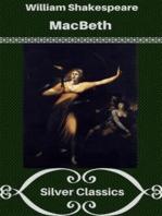 Macbeth (Silver Classics)