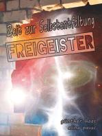 Freigeister
