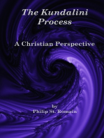 The Kundalini Process