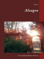 Alzagra