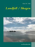 Landfall I Skagen