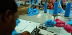 The Tiny Dominican Factory That Disproves the Need for Sweatshops