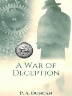 A War of Deception