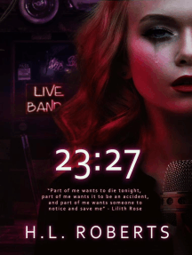23:27