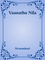 Vaanathu Nila