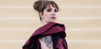 Is Lena Dunham's 'Hipster Racism' Just Old-Fashioned Prejudice?