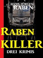 Raben-Killer