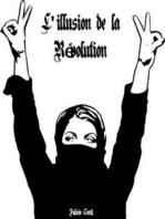 L'illusion de la Révolution
