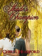 Shade's Champion