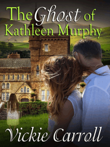 The Ghost of Kathleen Murphy