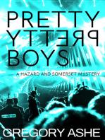 Pretty Pretty Boys