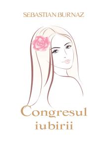 Congresul iubirii