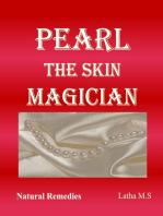 Pearl the Skin Magician
